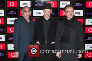 Wilko Johnson and Guests
