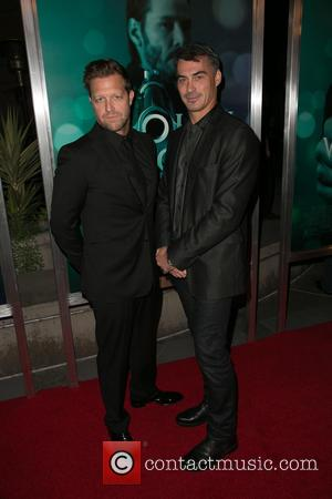 David Leitch and Chad Stahelski