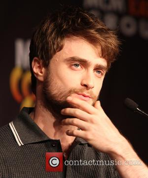 Daniel Radcliffe Proves Rap Skills With Perfect Rendition Of Blackalicious' Alphabet Aerobics