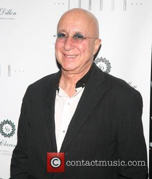 Paul Shaffer - The Jazz Foundation of America presents the 13th annual 'A Great Night in Harlem' gala concert held...