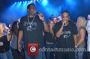 Sugarhill Gang Star Joseph Robinson Dies At 53