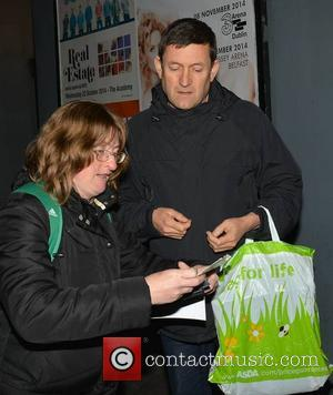 Paul Heaton Resigns As Soccer Club Charity Patron Over Rape Controversy