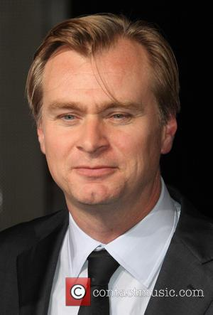 "Christopher Nolan ""Wouldn't Touch"" 'Star Wars Episode VII, But Thinks J.J. Abrams Has ""Colossal Balls"""