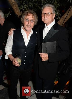 Stars Sign Letter To Save London's Music Venues