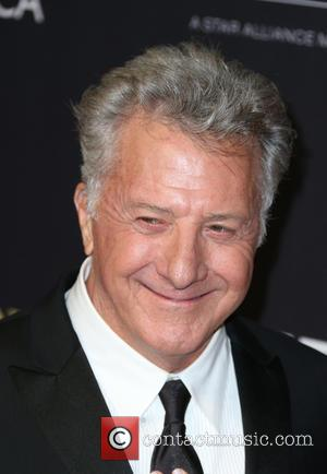 Dustin Hoffman Thinks The Film Industry Is The Worst It's Ever Been