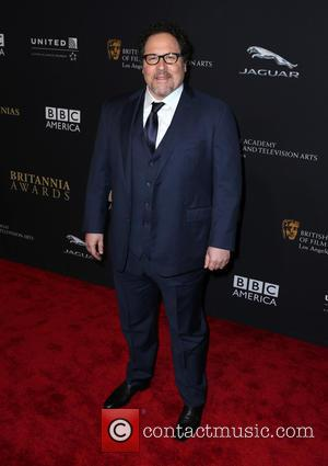 Jon Favreau - A variety of stars were photographed on the red carpet for the 2014 British Aacademy of Film...