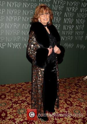 Sophia Loren Refused To Get A Nose Job