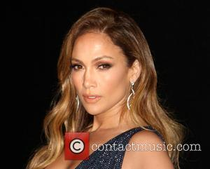 Jennifer Lopez: 'Ben Affleck Was My First Big Heartbreak'
