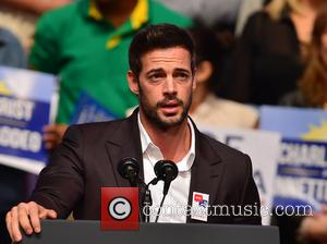 William Levy Splits From Longtime Girlfriend