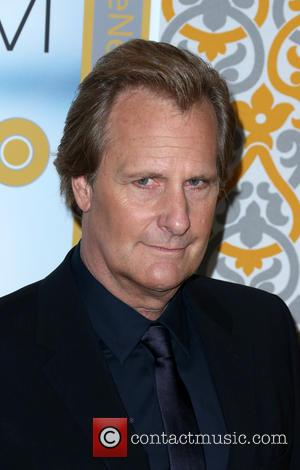 Jeff Daniels' Kids Cast In Dumb & Dumber Sequel