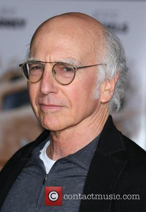 Seinfeld Critics Put Larry David Off Curb Your Enthusiasm Finale