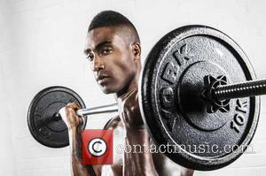 Simon Webbe - Simon Webbe of Pop Band BLUE reveals how he manages to keep up with his busy lifestyle...