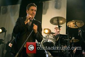 The Specials and Terry Hall