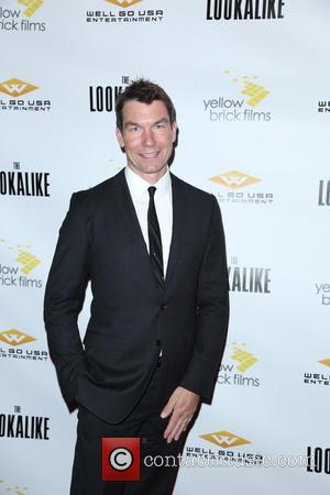 Jerry O'connell To Return To Broadway