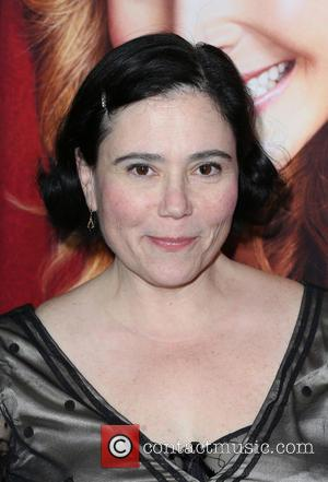 Alex Borstein - A variety of stars were photographed as they attended the premiere of HBO's
