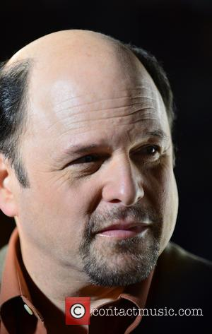Jason Alexander - The 29th Annual Fort Lauderdale International Film Festival - Opening Ceremony at Amaturo Theater - Fort Lauderdale,...