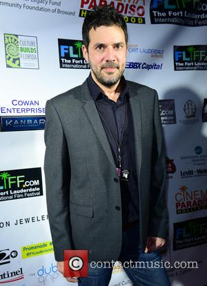 Justin Weinstein - The 29th Annual Fort Lauderdale International Film Festival - Opening Ceremony at Amaturo Theater - Fort Lauderdale,...