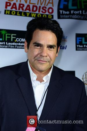 Robert Adanto - The 29th Annual Fort Lauderdale International Film Festival - Opening Ceremony at Amaturo Theater - Fort Lauderdale,...