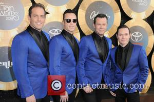 Human Nature - Photographs of a variety of stars as they arrived at the Soul Train Awards 2014 which were...