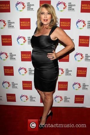 Wendy Burch