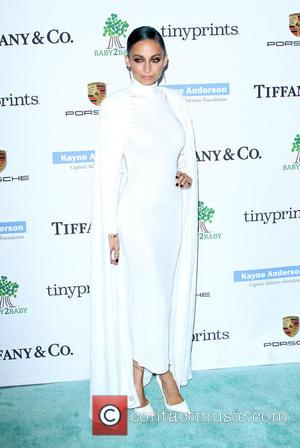 Nicole Richie - A variety of stars were photographed as they arrived at the 2014 Gala held by Baby2Baby which...