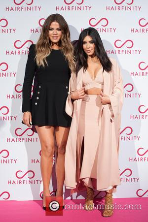 Kourtney Kardashian Lays Into Khloe & Kim About Scott Disick In Sneak Preview Of 'Kourtney & Khloe Take The Hamptons' Finale