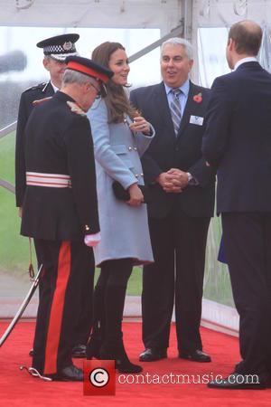 Kate Middleton, Catherine Duchess Of Cambridge, Prince William and Duke Of Cambridge