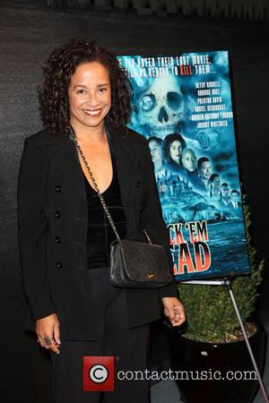 Rae Dawn Chong Backtracking Over Oprah Winfrey Attack