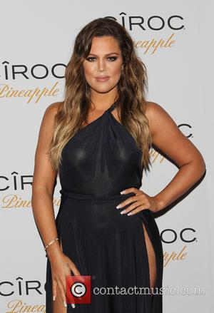 Khloe Kardashian Tells Kris Jenner She Still Wants To Be Married To Lamar Odom
