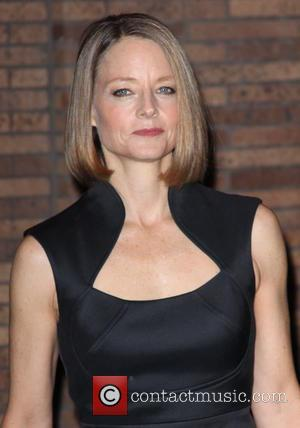 Jodie Foster Lands Double Mention For Tv Work For Dga Awards