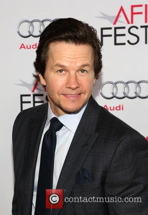 Mark Wahlberg - Photo's from the American Film Institute's festival 2014 and the premiere screening of 'The Gambler' at the...