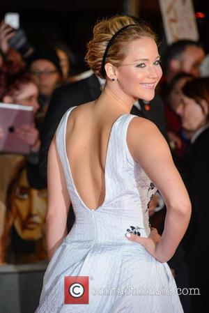 Dream Team: Are Jennifer Lawrence And Chris Pratt Set To Star In 'Passengers' Together?