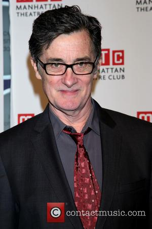 'West Wing' and 'Cheers' Actor Roger Rees Dies Aged 71