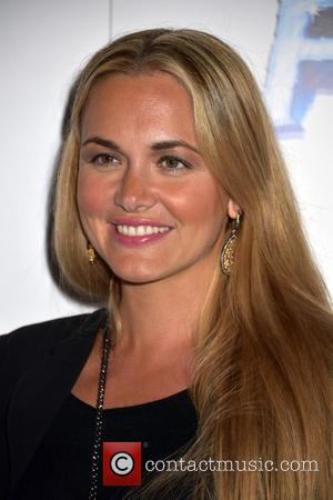 Vanessa Trump Pictures | Photo Gallery | Contactmusic.com