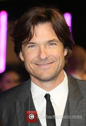 Jason Bateman - Shots of the stars from 'Horrible Bosses 2' as they arrived at the UK film premiere in...