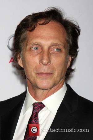 William Fichtner - Photographs from the American Film Institute Film Festival and a screening of 'The Homesman' in Los Angeles,...