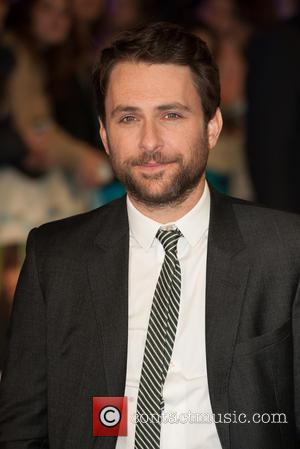 Charlie Day - World premiere of 'Horrible Bosses 2' at the Odeon West End - Arrivals at Leicester Square, Odeon...