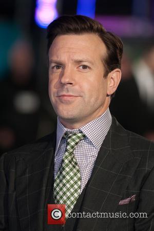 Jason Sudelkis