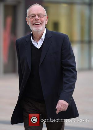 Bob Harris