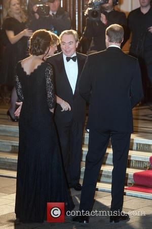 Catherine, The Duchess Of Cambridge, Prince William and The Duke Of Cambridge