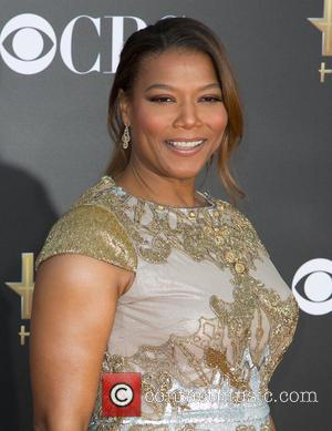 "'The Queen Latifah Show' Cancelled, Host Thanks Crew In Open Letter For Their ""Dedication"" & ""Strong Work Effort"""