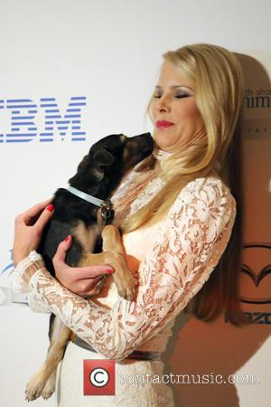 Beth Ostrosky Stern - North Shore Animal League America 2014 Celebrity Gala at The Plaza Hotel - New York City,...