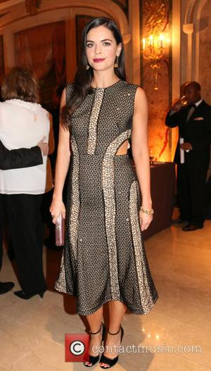 Katie Lee - North Shore Animal League America 2014 Celebrity Gala at The Plaza Hotel - New York City, New...