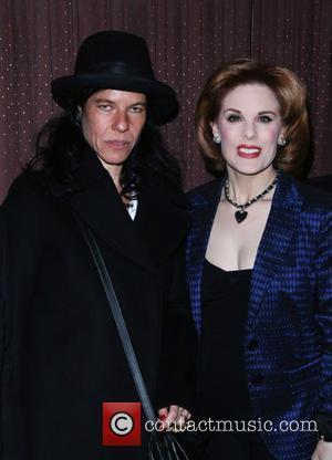 Vanessa Lapa and Kat Kramer