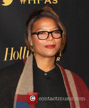 Queen Latifah: 'It's Time To Make An Example Of A Bad Cop'