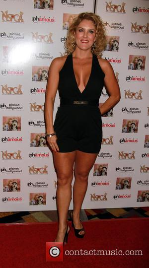 Planet Hollywood Pictures | Photo Gallery | Contactmusic.com