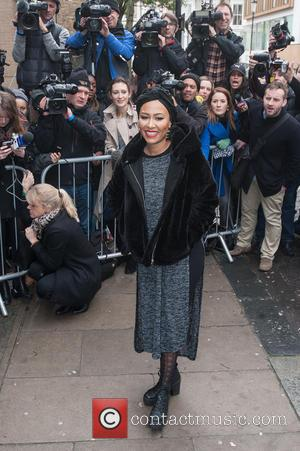 Emeli Sande Wants To Build Music Therapy Facility In Hometown