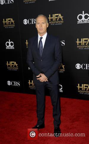 'Birdman' Dominates Spirit Award Nominations - But What's The History?