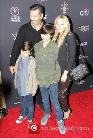 Leann Rimes: 'Eddie Cibrian And I Don't Want Kids Yet'