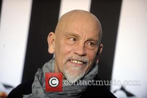 John Malkovich Files Court Papers Demanding Tv News Piece Information